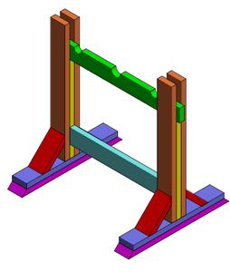 Assemble - Step 4