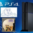 Xbox One, PS4, Xbox 360 Cubby Cooler; the Problem and the Solution