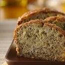 Bananna Bread!