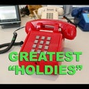 Greatest Holdies: I Hacked an Old Phone to Play the Greatest Hold Music.