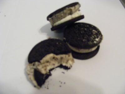Coffeos - Magic Caffeine Creme Sandwich Cookies