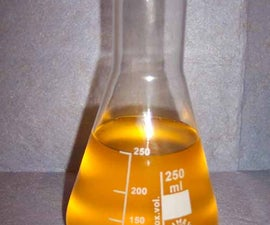 Cheapest and best biodiesel