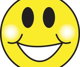 Ways to Make a Friend Smile