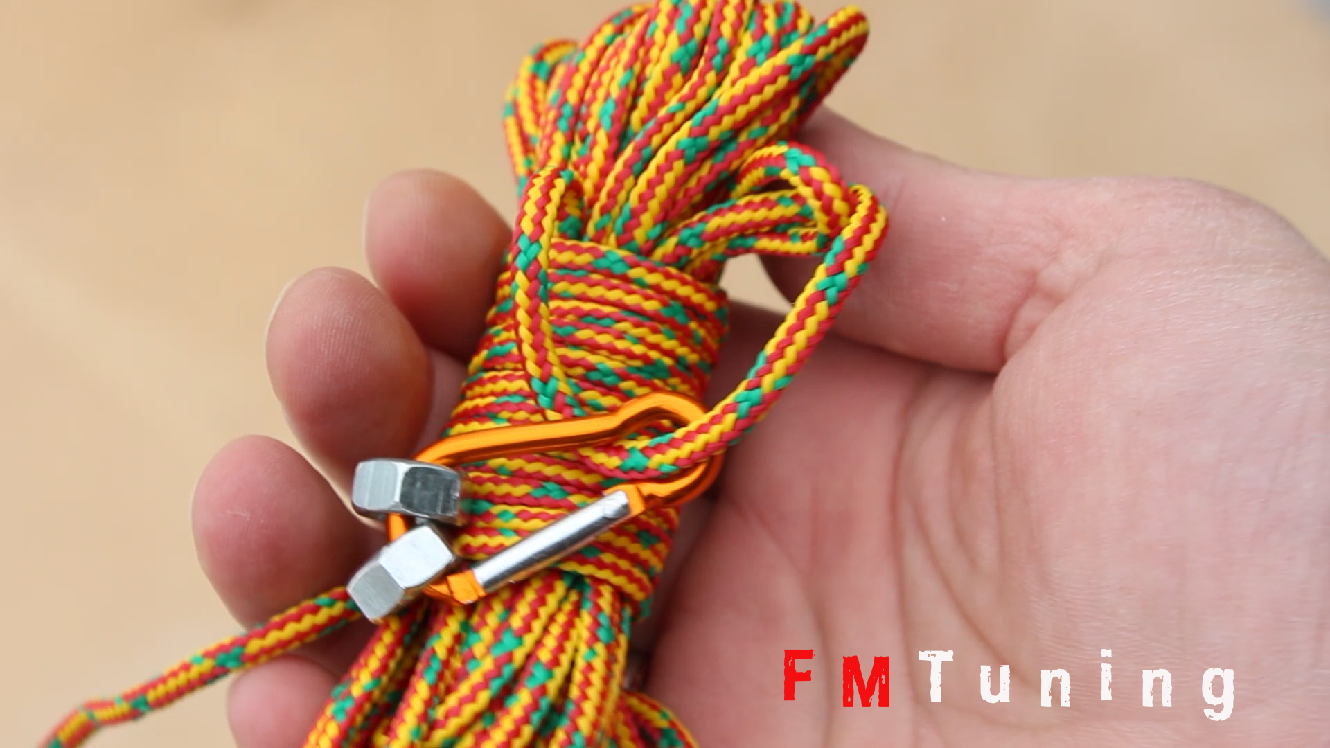 Picture of Pull Up the Rope