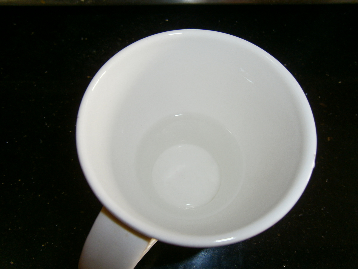 Picture of Heat Water