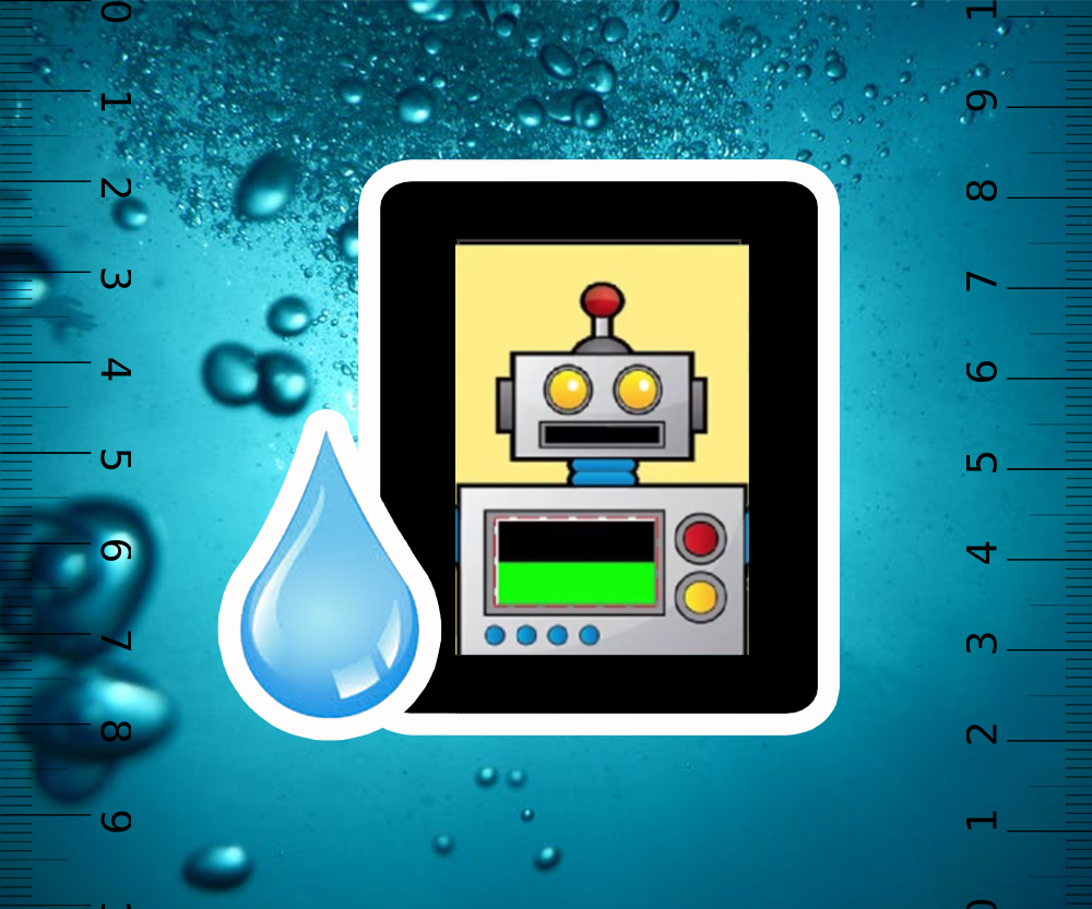 Picture of Water Level Sensor