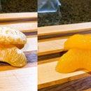 Perfect Citrus Segments (Using Science!)