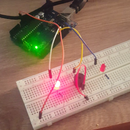 Star Wars Theme Song Using Arduino
