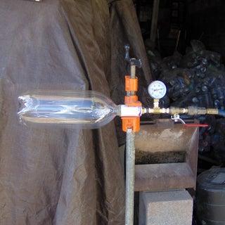 pet-pressure-bottle-01.jpg