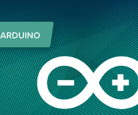 Getting Started With Arduino : Blinking Led