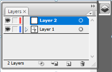 Picture of Design Your Layers