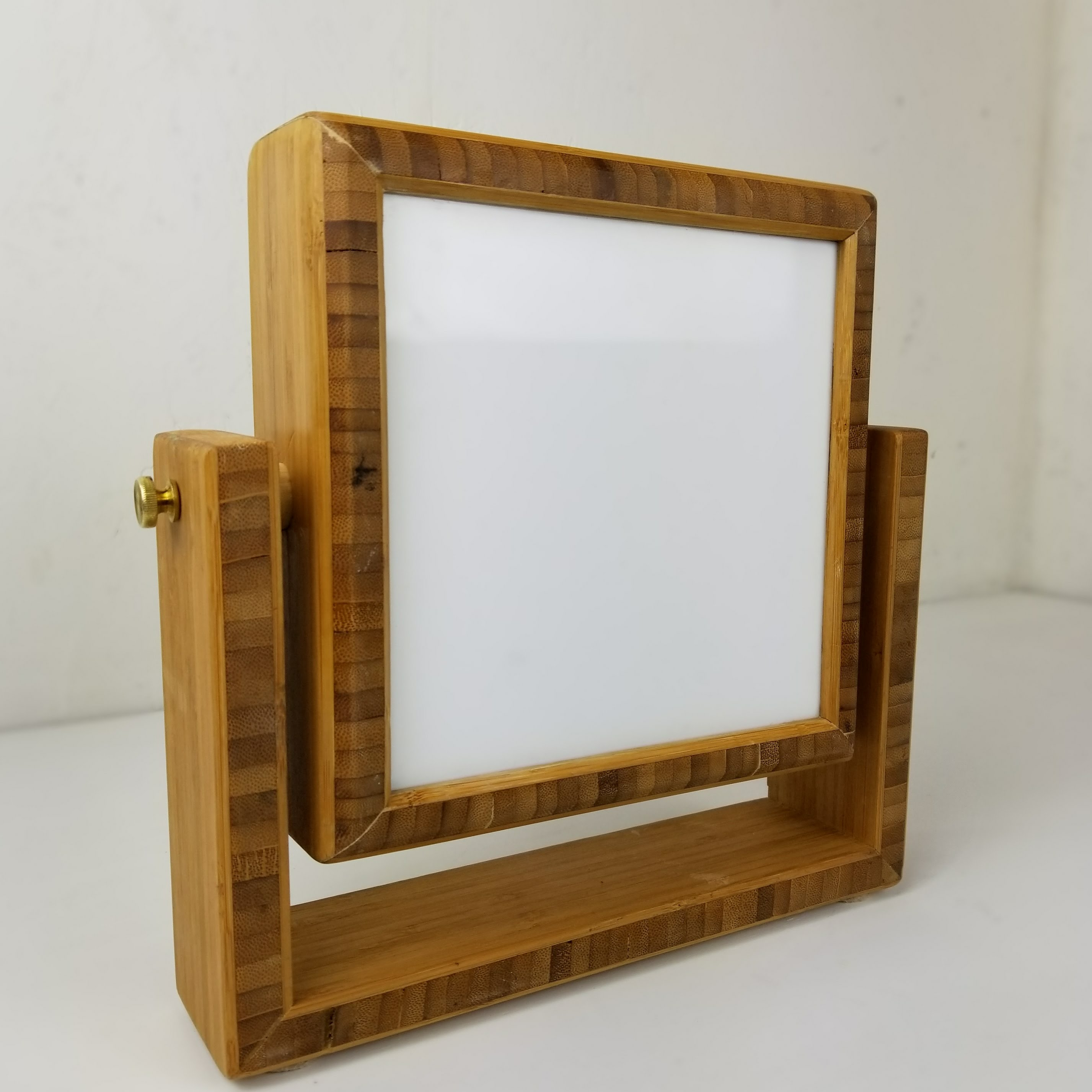 Picture of Attach the Back Panel and Start It Up!
