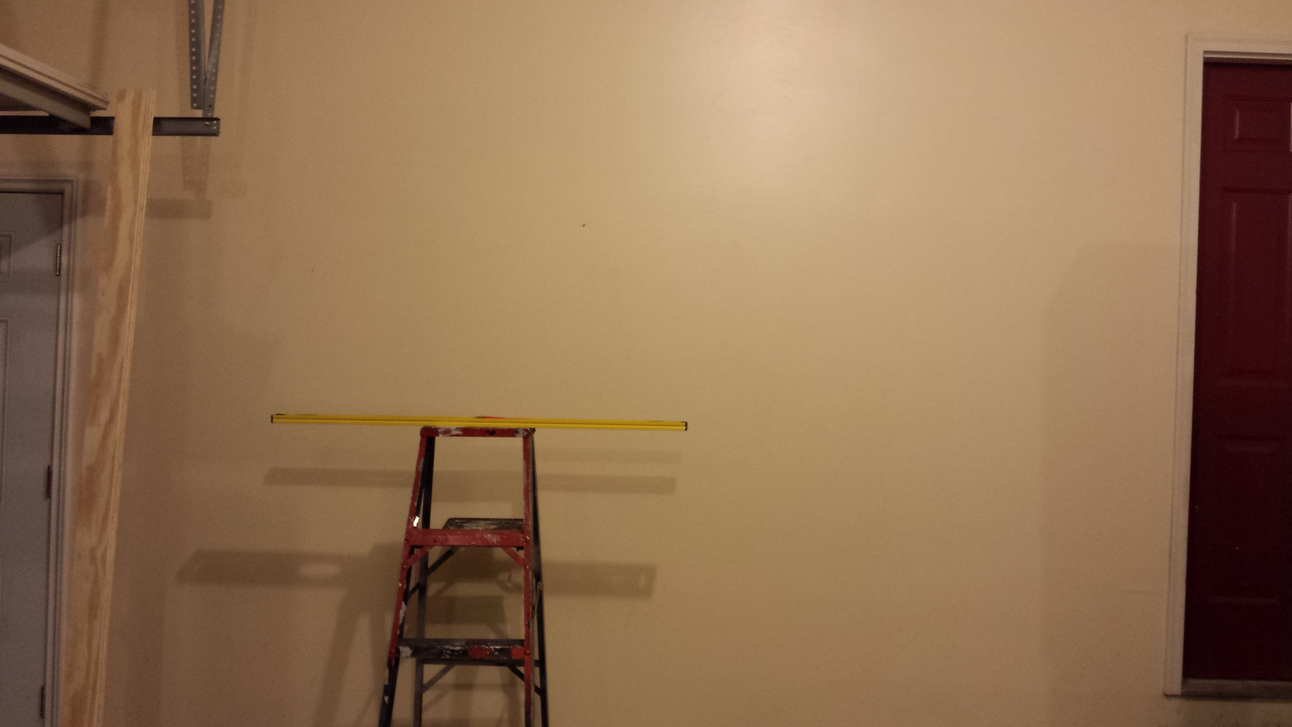 Picture of Installation