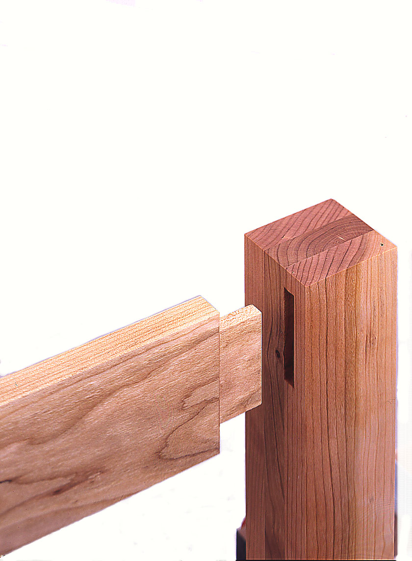 Magnificent Joinery Basics 15 Steps Caraccident5 Cool Chair Designs And Ideas Caraccident5Info