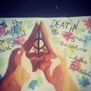 The Deathly Hallows: Take II