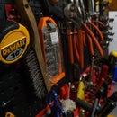 Gadget Repair 101
