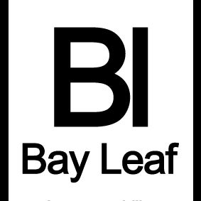 Bay Leaf.jpg