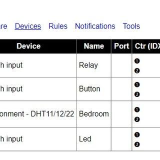 esp easy mega devices settings.jpg