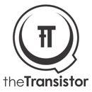 theTransistor