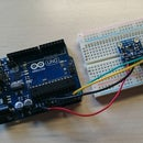 How to Measure LUX With Arduino