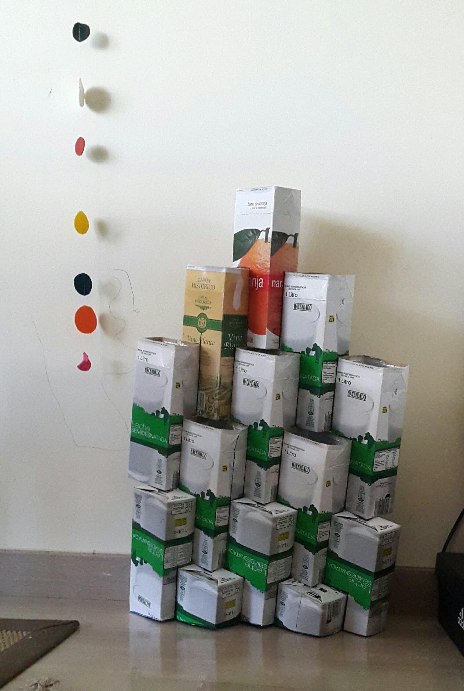 Picture of The Planter Idea