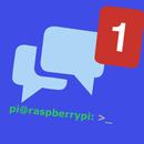Use Facebook As a Raspberry Pi Terminal