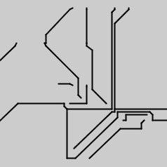 CNC G-Code Interpreter - 002.jpg