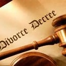 How to file for Divorce in Idaho without Children