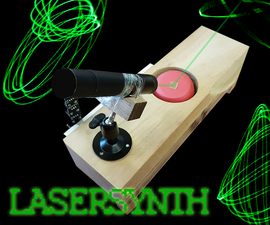 LaserSynth