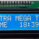 Arduino Ultra Mega Timers