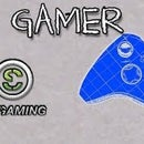 How to make your own Scuf Gaming Controller (Xbox 360)