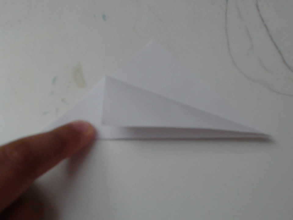 Picture of Crease and Unfold!
