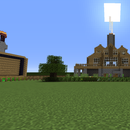 How to download and make a world in minecraft for beginners
