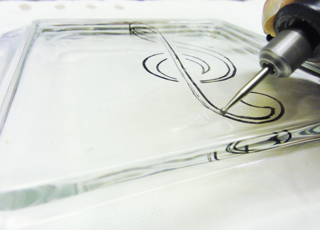 Picture of Engraving