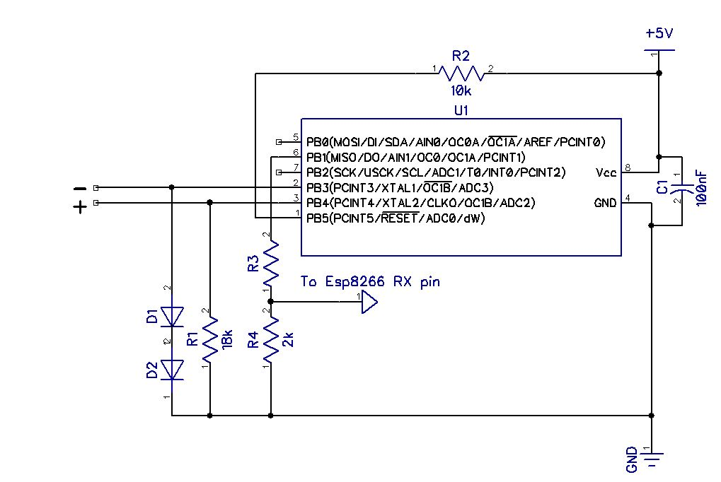 Picture of LM35