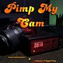 Pimp My Cam