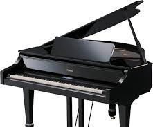 How to Play 1,000 Miles by Vanessa Carlton  (Intro only, Right Hand)