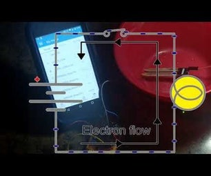 ESP8266/ESP-01 Arduino Powered SmartThings Leak Detector