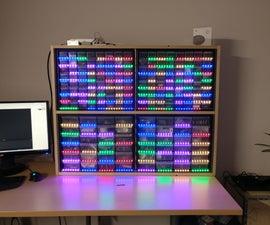 FindyBot3000 - a Voice Controlled Organizer