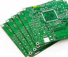 How to Print PCB