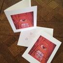 Golden Gate Valentine's Card: PhotoCrafts by Mimi