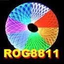 rog8811