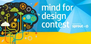 Mind for Design