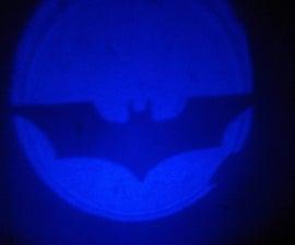 EASY BATMAN SPOTLIGHT