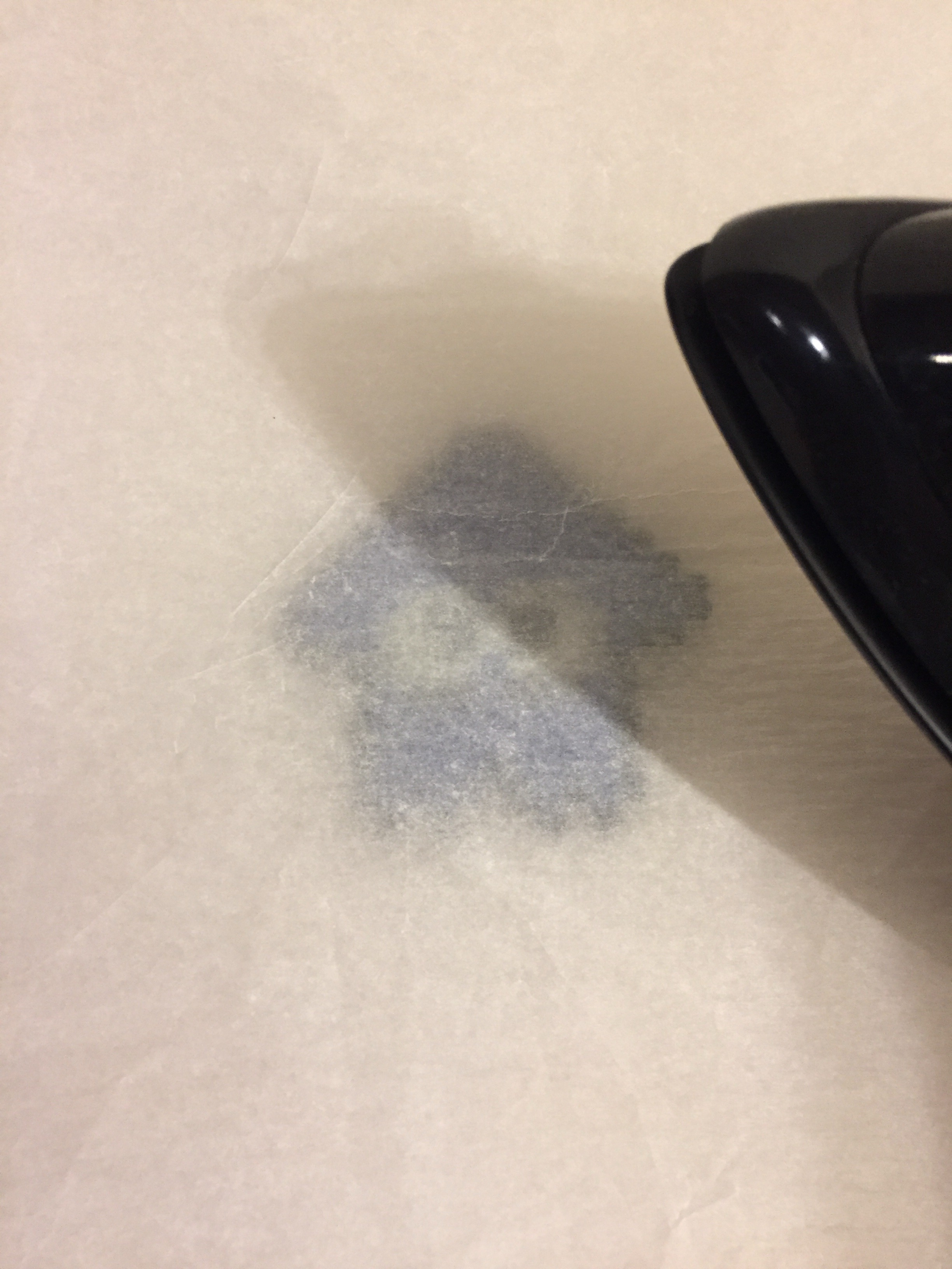 Picture of Ironing