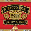 TobaccoRoadGuitars
