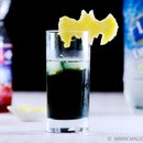 Batman - The Dark Knight Cocktail