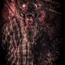 Santee Werewolf