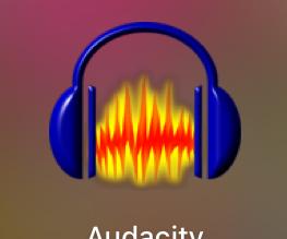 How to Audio Mix
