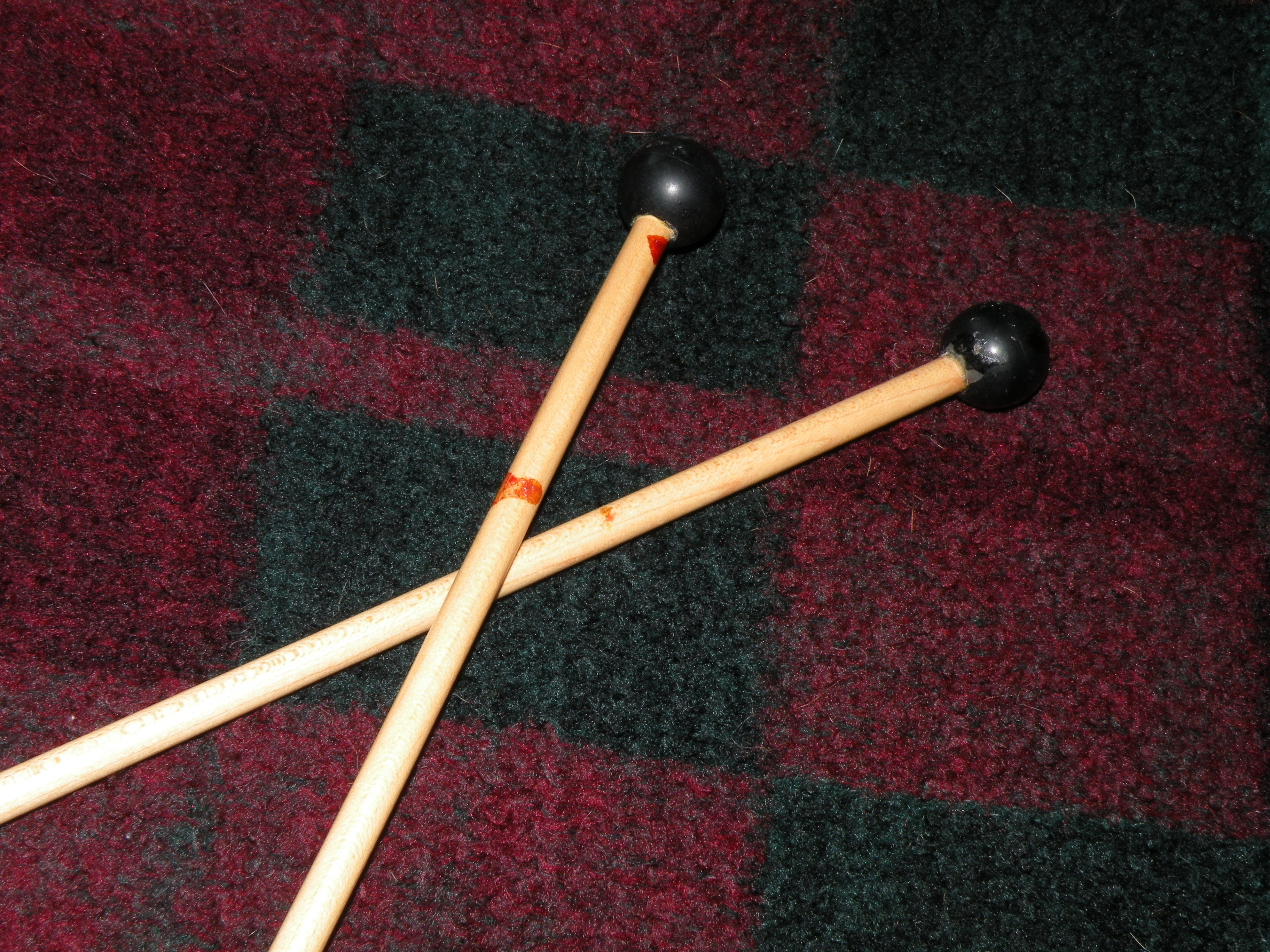Picture of How to Play the Aquaharp